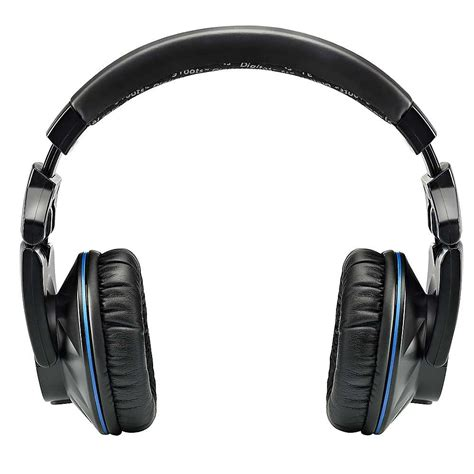 Headphone M Tech headphones mobile tech