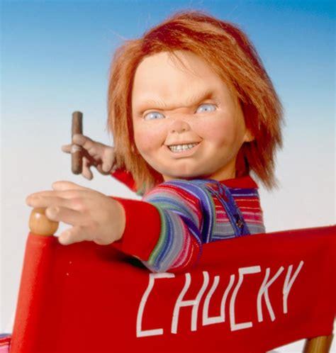 film chucky 3 cineplex com child s play 3