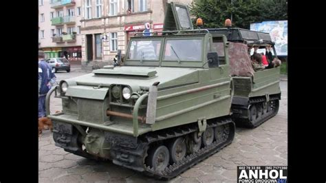 vehicles for sale 601 586 295 anhol vehicles for sale tanks for