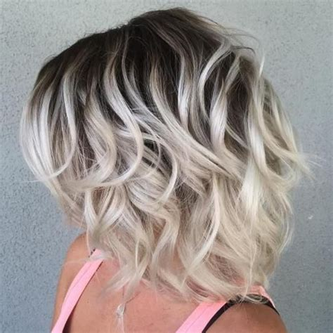 pics of platnium an brown hair styles best 25 platinum blonde ombre ideas on pinterest