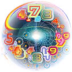 analyse du nom en num 233 rologie constantin calculer