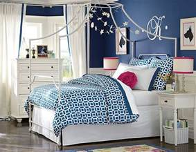 blue and pink bedroom ideas for girls entirely eventful day blue green bedrooms lime green and pink lime green and