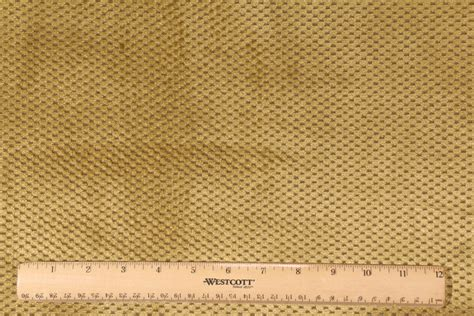 Robert Allen Upholstery Fabric Sale by 2 Yards Robert Allen Buccellati Belgian Velvet Upholstery