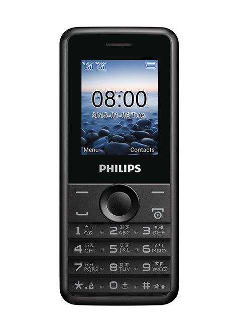 philips mobile phones xenium mobile phone cte103bk 94 philips