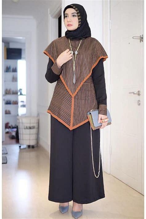 Gamis Pesta Zaskia Adya Mecca 27 model baju artis terbaru 2016 ide model busana