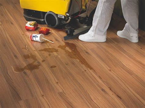 laminate floor polish tesco decorative vinyl flooring llc