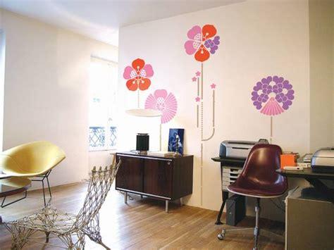 Wohnen Ideen 3729 by Wandgestaltung