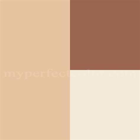 benjamin color combinations interior 10 scheme created by