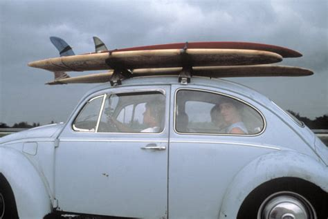 Vw California Roof Rack by Thesamba View Topic Classic Vw Photos With A