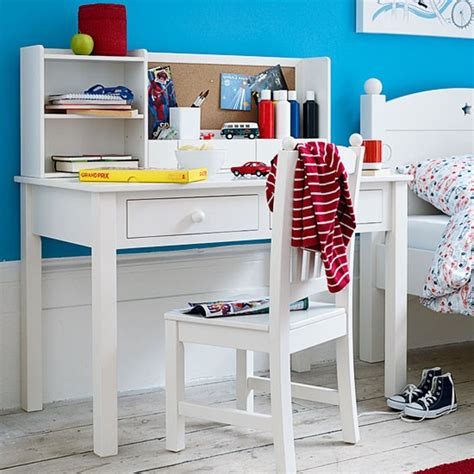 desks for kids bedrooms the best project desk best kids room buys preteens