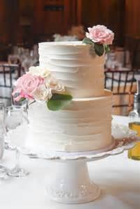 Bridal Shower Cakes New Buttercream Essentials Class Just Listed Erica O Brien Cake Design Cake Blog