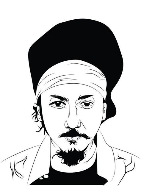 ras muhammad by khrddn vector on deviantart