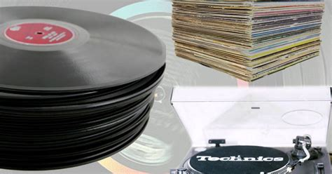 Records On A House The Records Worth More Than A House 20 Most Valuable Vinyl Discs Revealed Do You