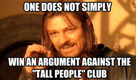 Tall People Memes - funny tall memes image memes at relatably com