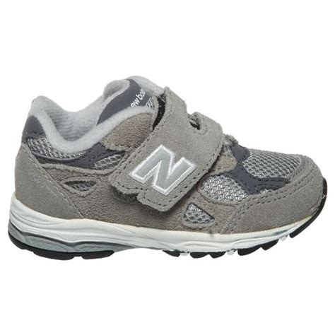 new balance toddler academy new balance toddlers 990 walking shoes