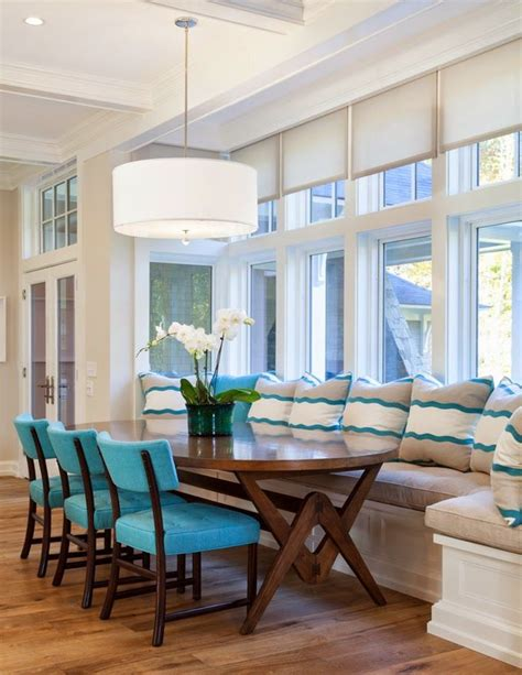 dining room nooks dining room sunroom ideas care free sunrooms