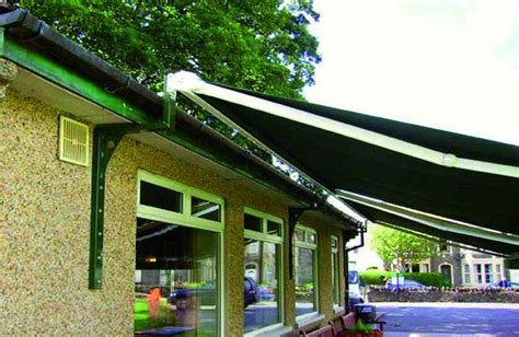 awnings bristol awnings bristol 28 images awnings bristol 28 images