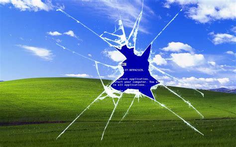 windows classic wallpaper download classic windows desktop wallpaper 66 images