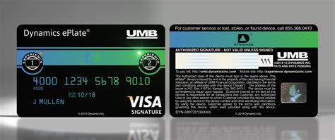 International Visa Gift Card Online - credit card test numbers with security code infocard co