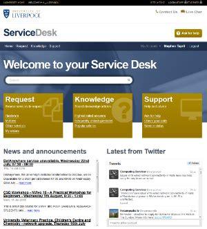 track it help desk software amazing it help desk software track it help desk