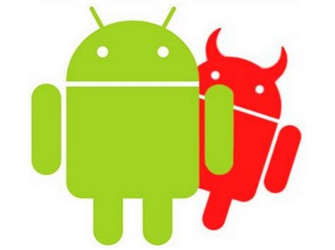 malware for android s sundar pichai android not designed to be safe would target android if he were
