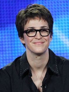rachal maddows haircut 1000 images about rachel maddow on pinterest rachel