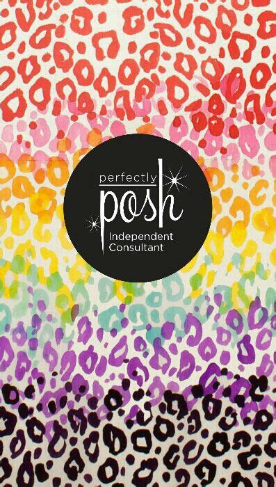 Posh Themes Design And Print Solutions | 124 best images about perfectly posh graphics on pinterest