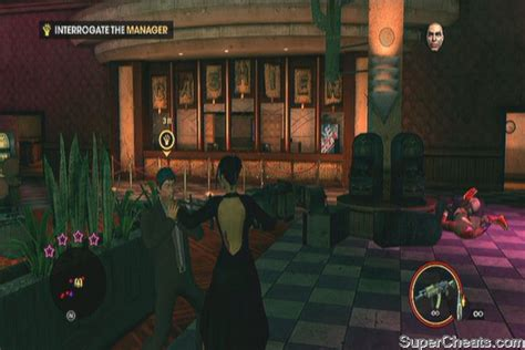 Saints Row 3 All Cribs by 3 Count Beat Saints Row The Third Guide