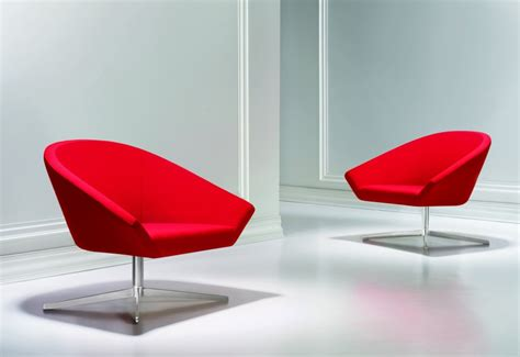 remy lounge chair arenson office furnishings - Lounge Chairs For Office