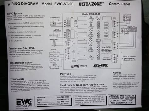honeywell th3110d1008 wiring diagram honeywell rth2300b