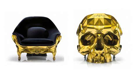 skull armchair skull armchair 28 images skull armchair executes a