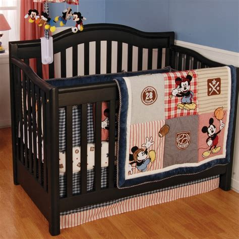 Vintage Baby Bedding Crib Sets Cribs For Sale Hayneedle Baby Furniture