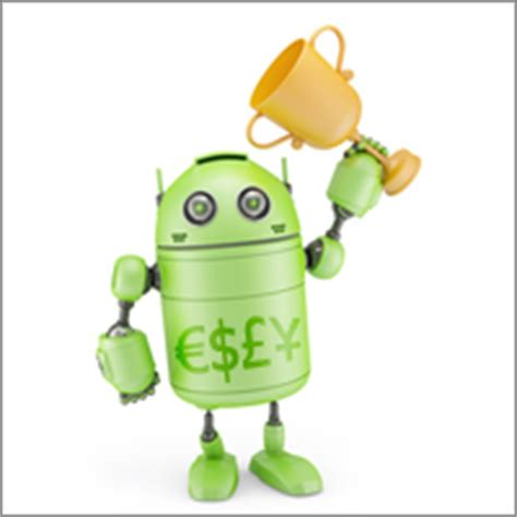 Robot Winner Heros 5 step proven process to selecting a winning forex robot