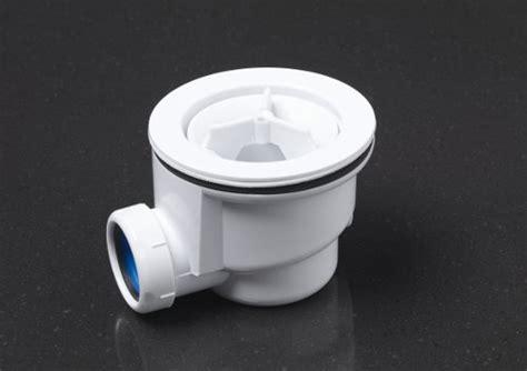 piatto doccia profondo piatto doccia in solid surface big su misura largo fino a