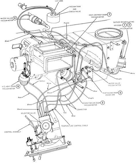 Green Line Gartenmöbel 351 by Repair Guides Heater Heater Assembly Autozone