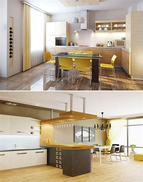 desain interior dapur sederhana desain interior dapur minimalis sederhana nan kecil