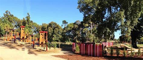 Botanical Gardens Hotel Bendigo Rosalind Park Bendigo Australia Top Tips Before You Go Tripadvisor