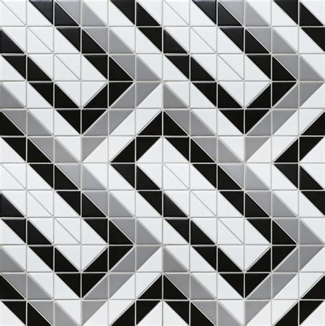 geometric pattern wall tiles classic rectangle 2 triangle geometric pattern tiles
