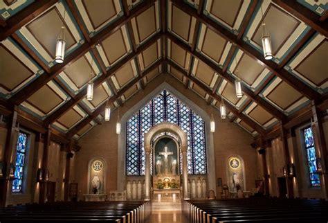 catholic churches in memphis tn