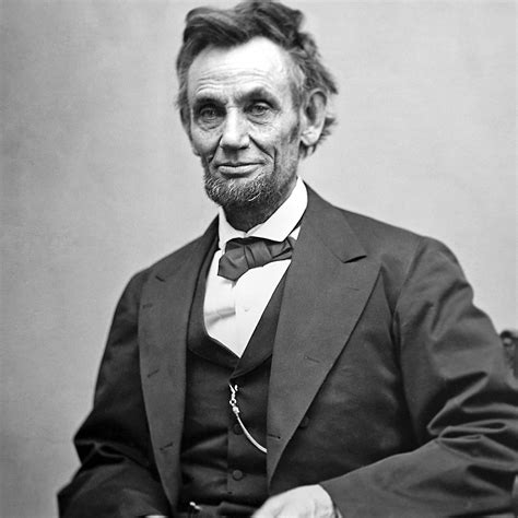 biography of abraham lincoln before presidency celebrating a connection as abraham lincoln turns 207