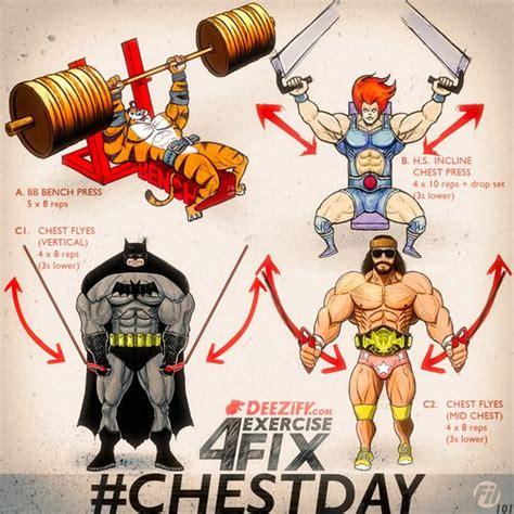 batman bench press pinterest the world s catalogue of ideas