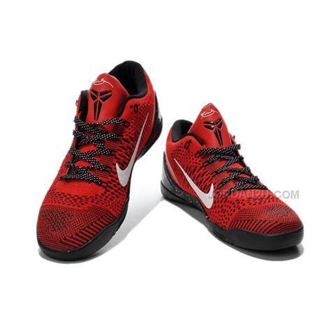 nike flyknit basketball shoes nike flyknit 9 basketball shoe 242 price 57 00