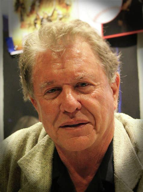 actor tom berenger tom berenger actor photograph by todd dunham