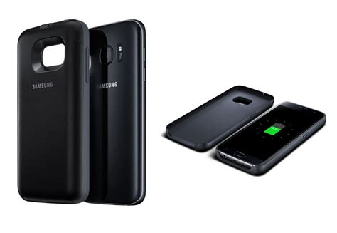 samsung battery back pack galaxy s7 original original solution