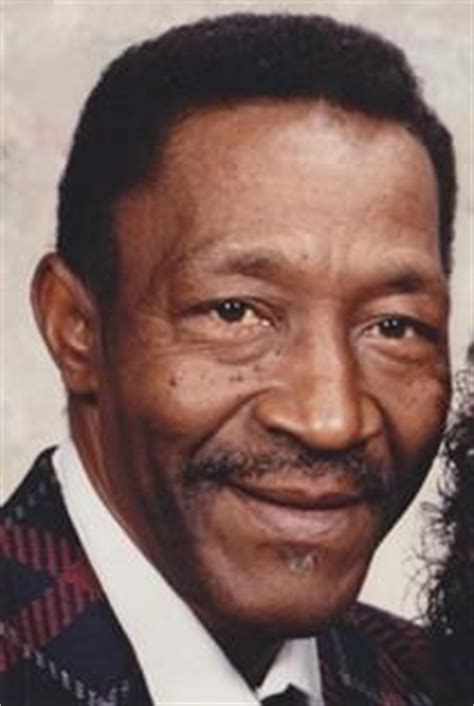 joseph obituary lenoir carolina legacy