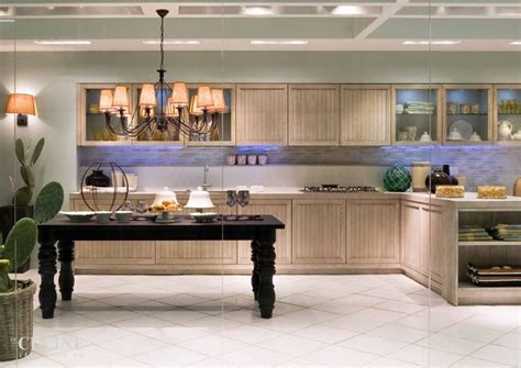 arredamento country chic come scegliere le cucine country chic cucine country