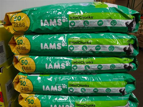 iams puppy food review kirkland signature orthopedic pet bed costco 1 bed mattress sale