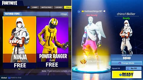 how to stop being light headed new fortnite skins update new fort a port grenade