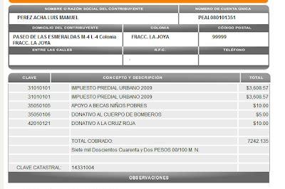 fecha de vencimiento de pago de refrendo 2016 en el estado de mexico fecha limite para pago tenencia 2017 d f fecha limite para