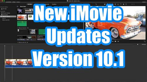 spotify full version chomikuj imovie 10 1 3 mas dmg imovie 10 1 3 mac n kristoff